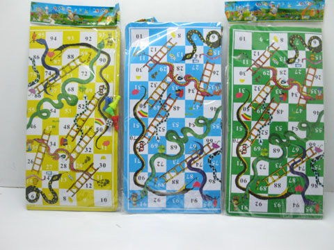 Funny Pics Of Snakes. 600 Funny Snakes and Ladders