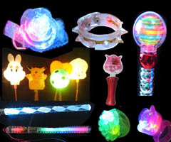 Other Glow Product